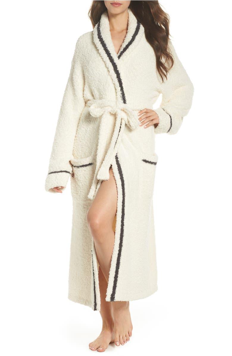 x-disney-classic-series-cozychic-robe by barefoot-dreams