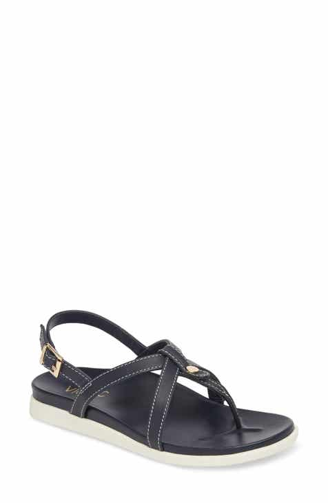 2ccccc641a74 Vionic Veranda Orthaheel® Sandal (Women)