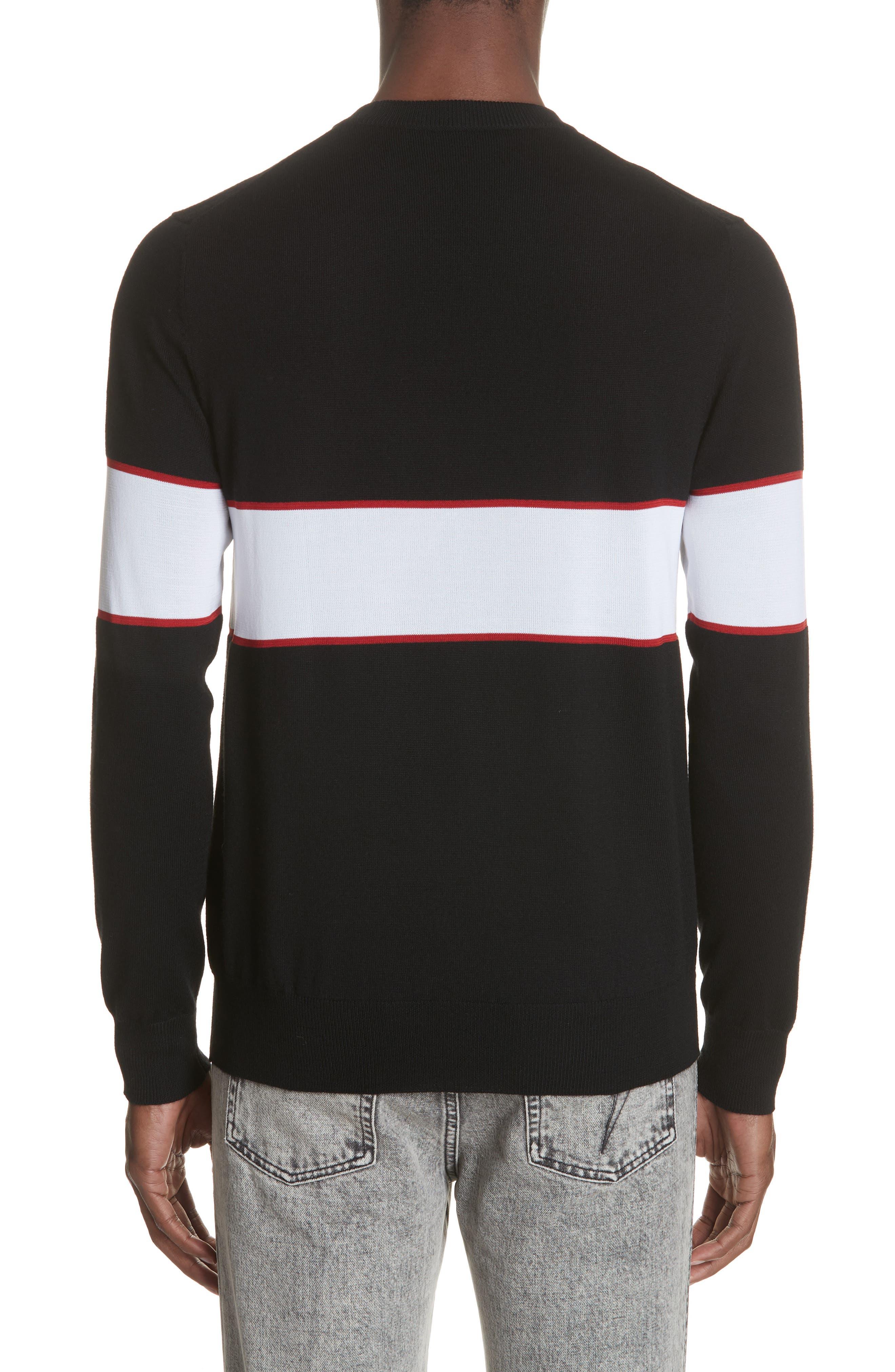 c3efa67dcd1 striped sweaters for men