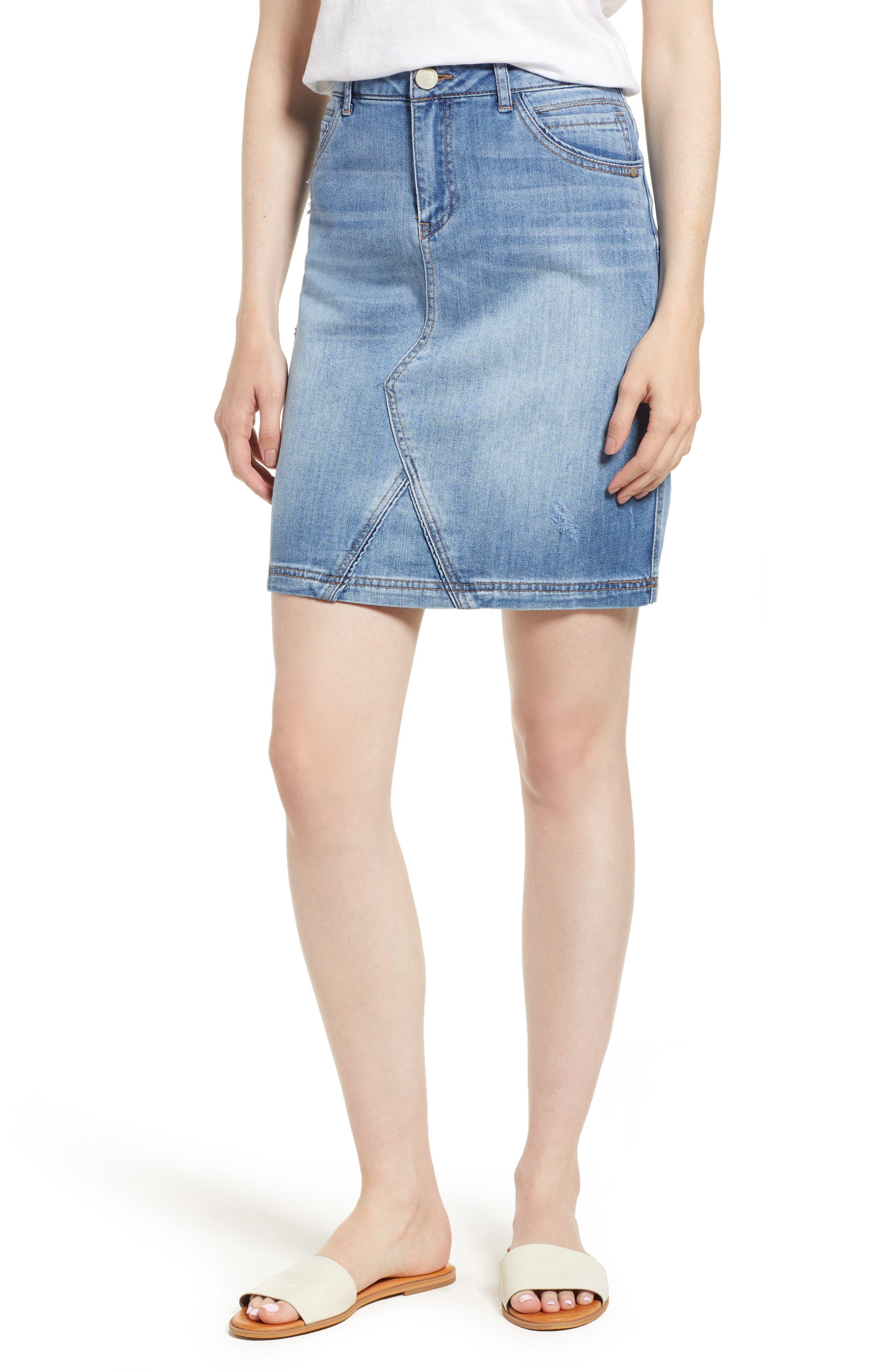 67670520fe Women's Skirts | Nordstrom