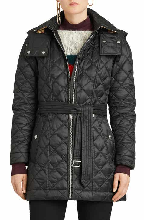jackets dress quilted to wear what the riding jacket decoded quilt