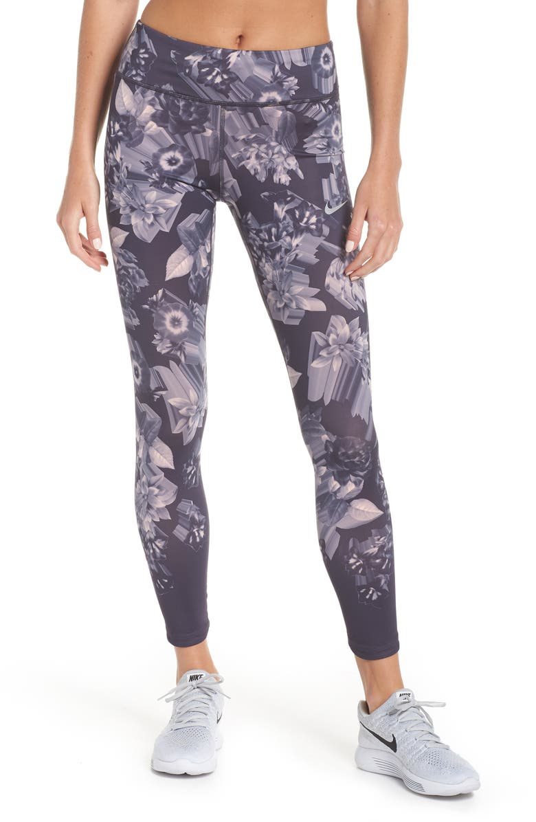 Epic Lux Running Leggings