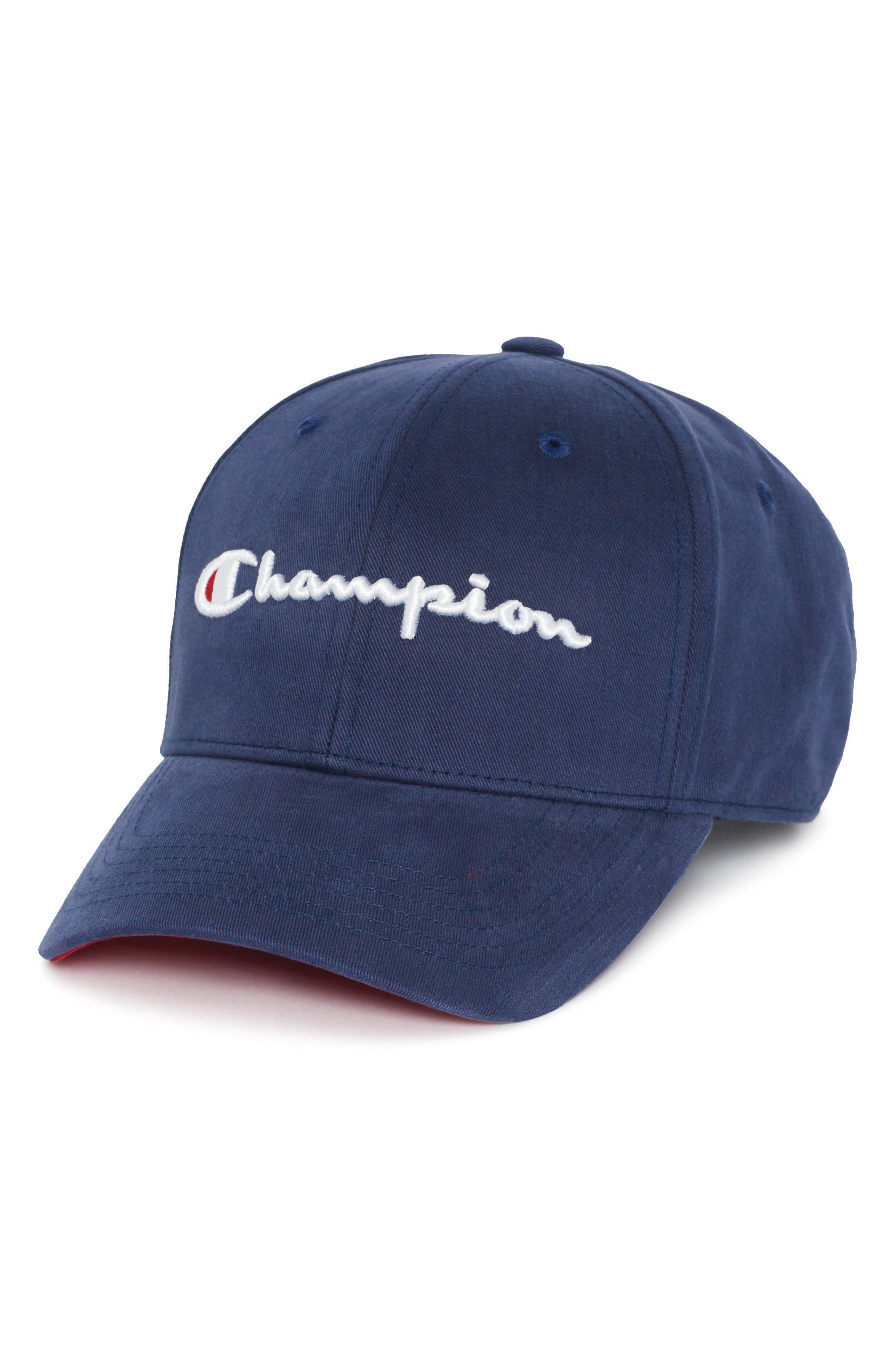 Men s Champion Hats 67bd6baf9b6