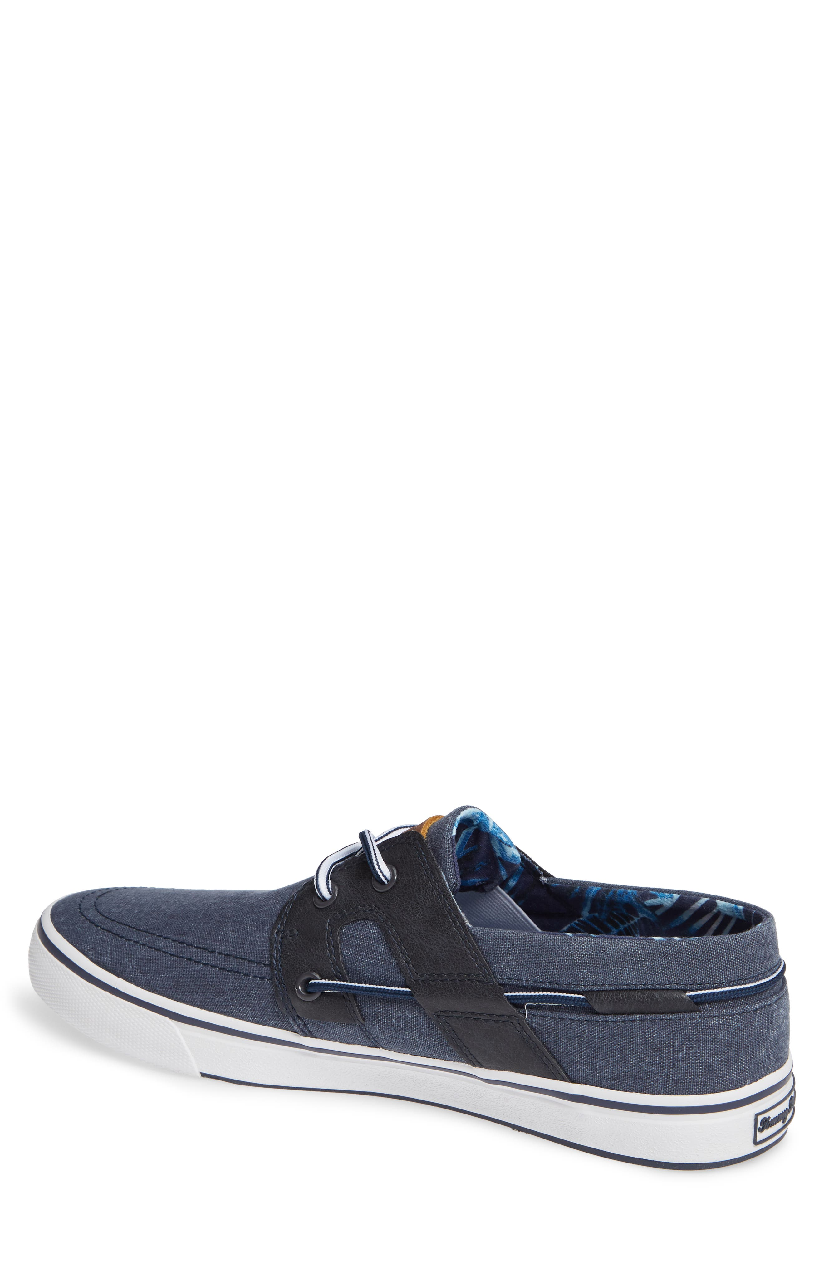 0003537803f Men s Tommy Bahama Shoes