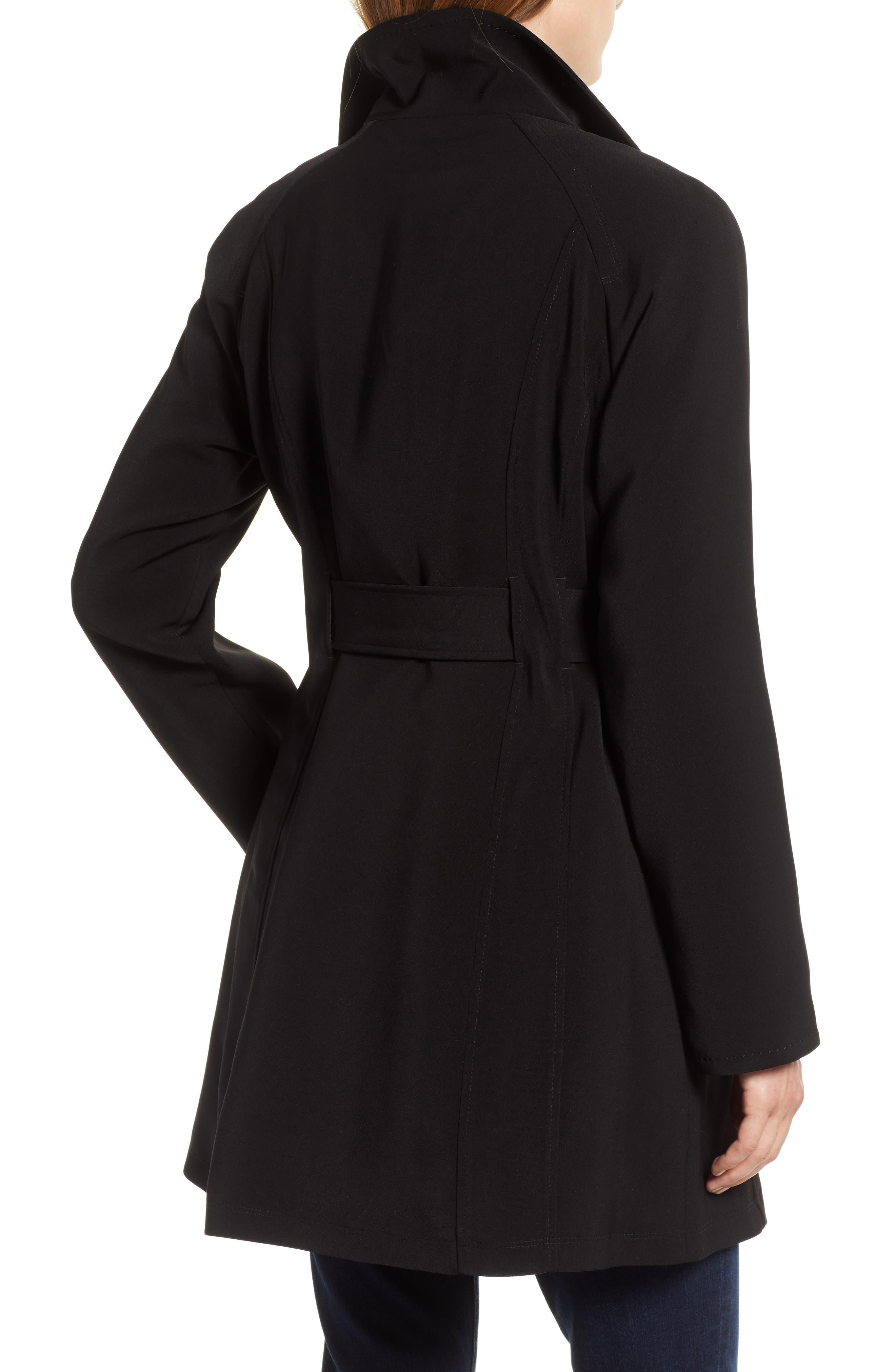 82784c8e3 Women's Gallery Coats & Jackets | Nordstrom