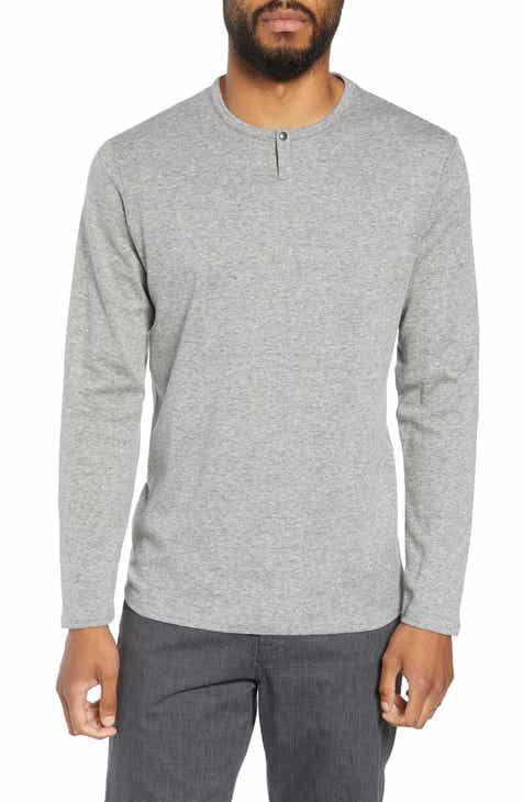 Sale Men S Clothing Nordstrom