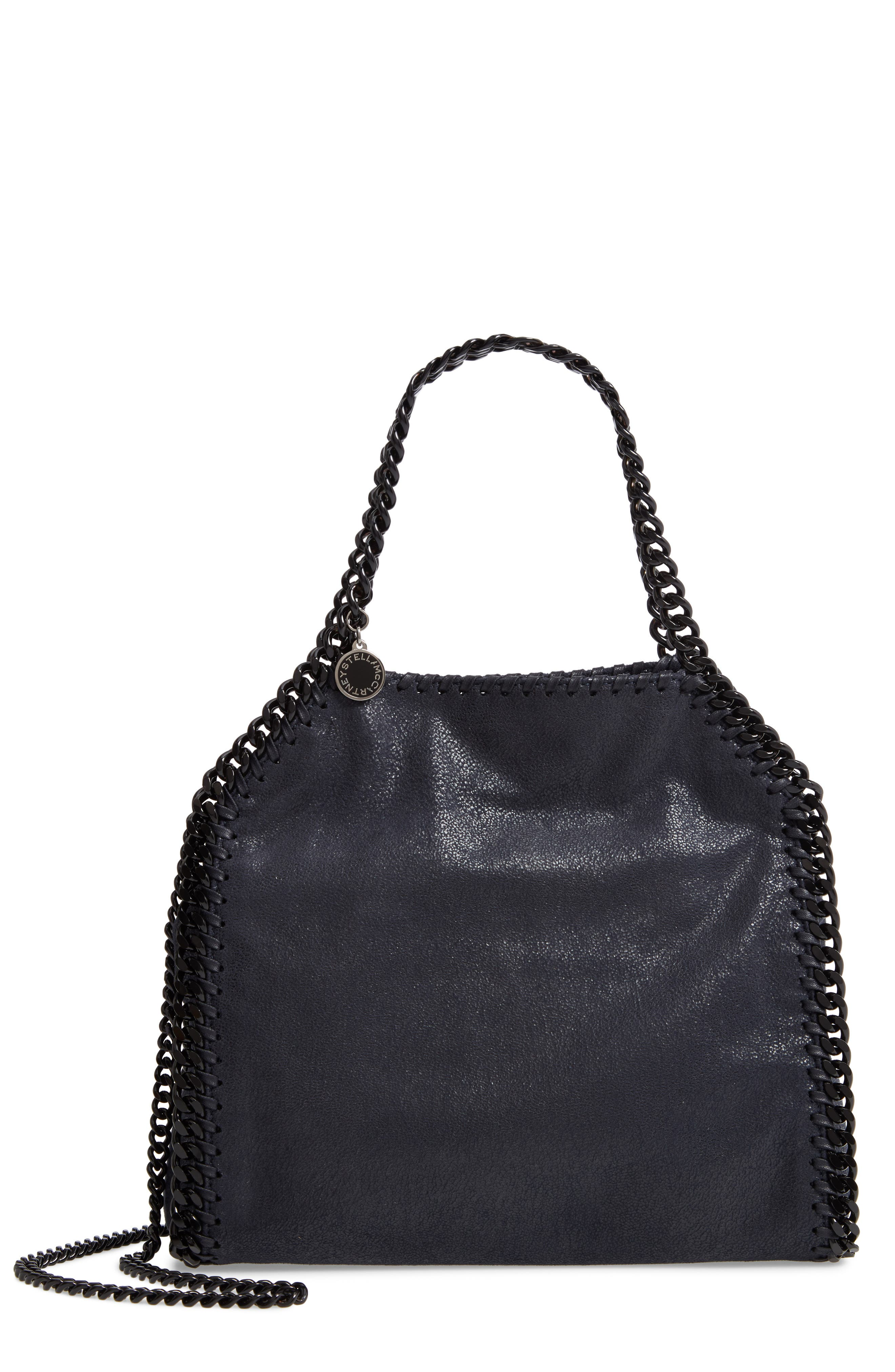 Stella McCartney Women s Handbags   Purses   Nordstrom 61b71ac7d0