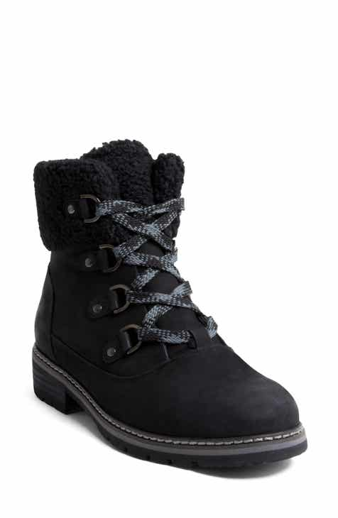 818a97f532a Blondo Vanessa Waterproof Boot (Women)