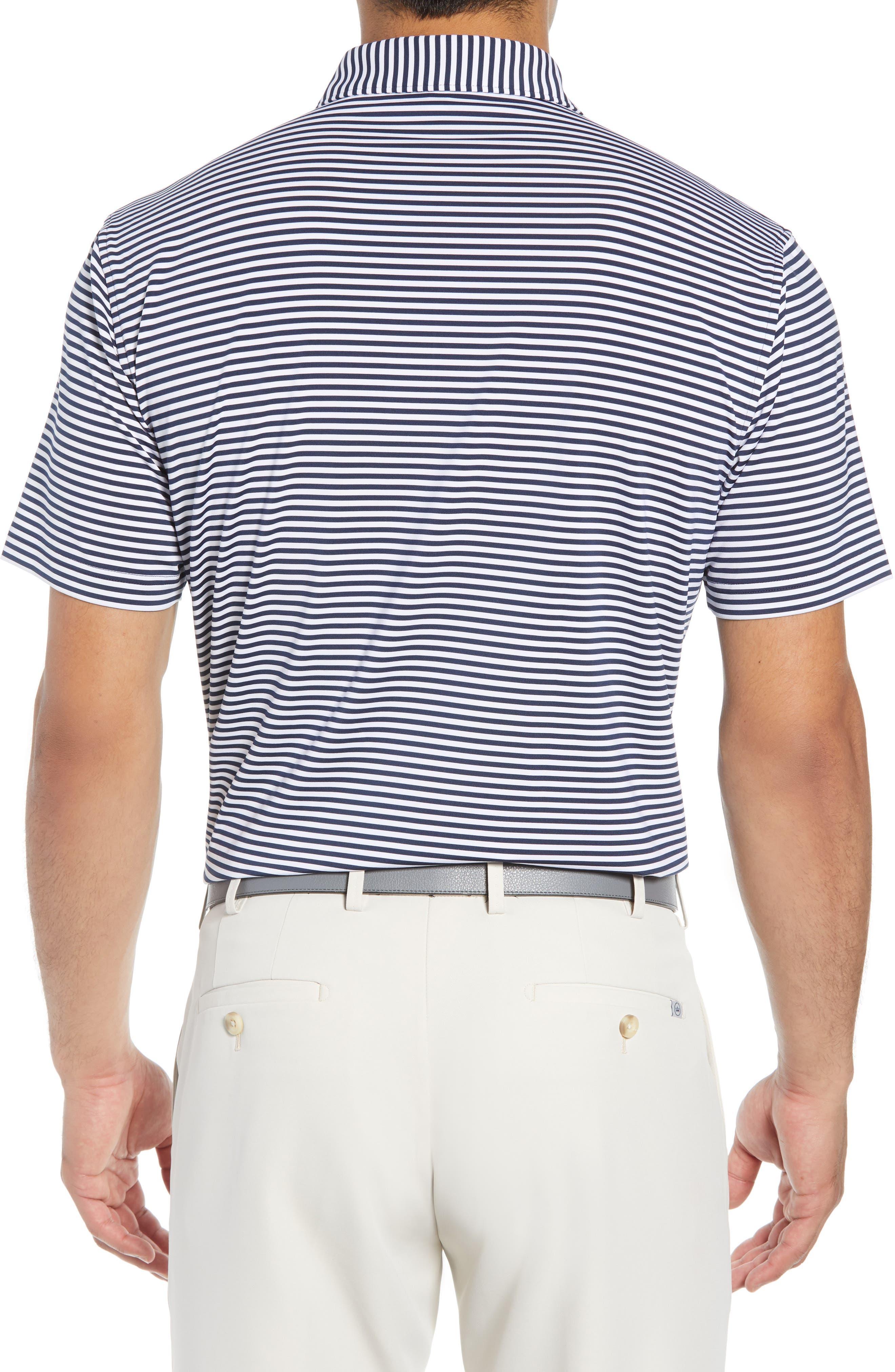 Mens Peter Millar Polo Shirts Nordstrom