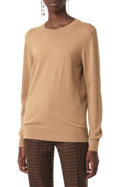 Women S Burberry Clothing Nordstrom