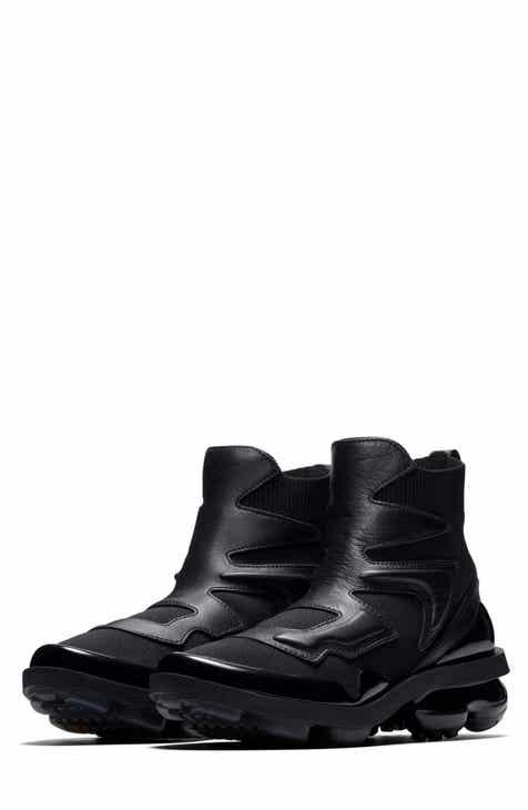Nike Air VaporMax Light II Sneaker (Women)