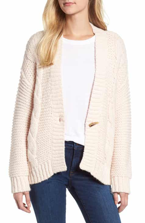 https://n.nordstrommedia.com/ImageGallery/store/product/Zoom/6/_103720266.jpg?h=365&w=240&dpr=2&quality=45&fit=fill&fm=jpg
