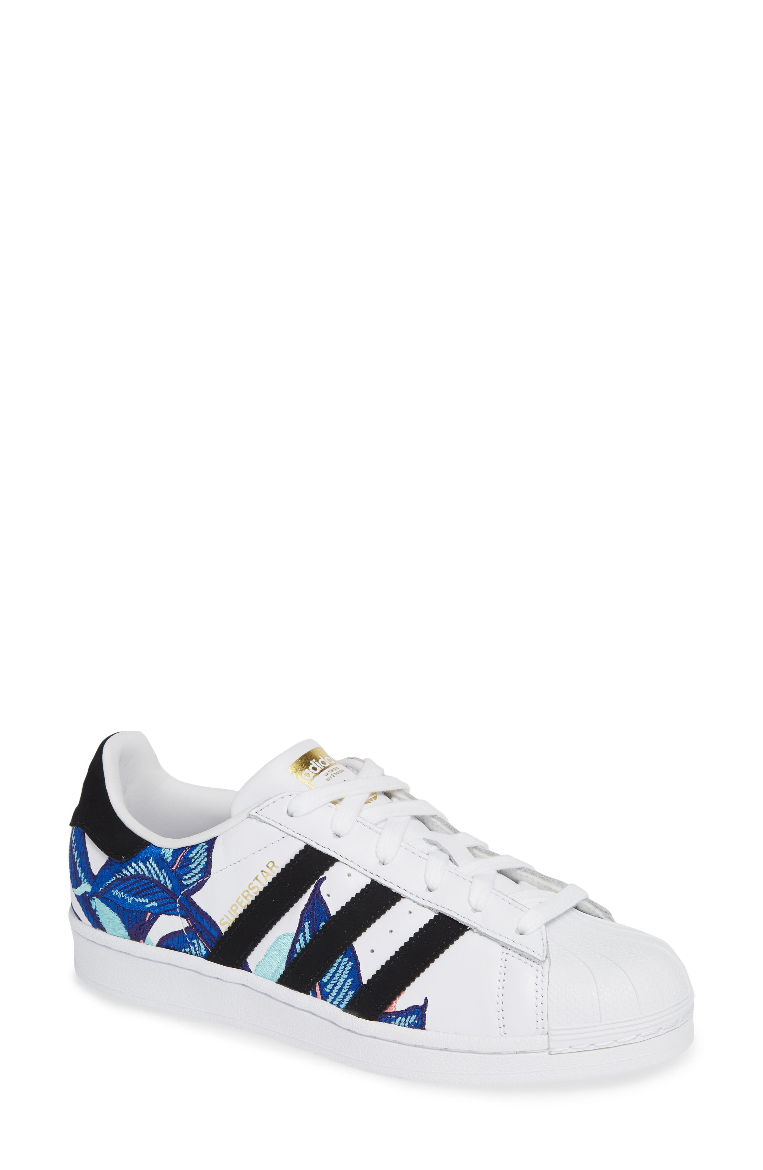 adidas superstar vita