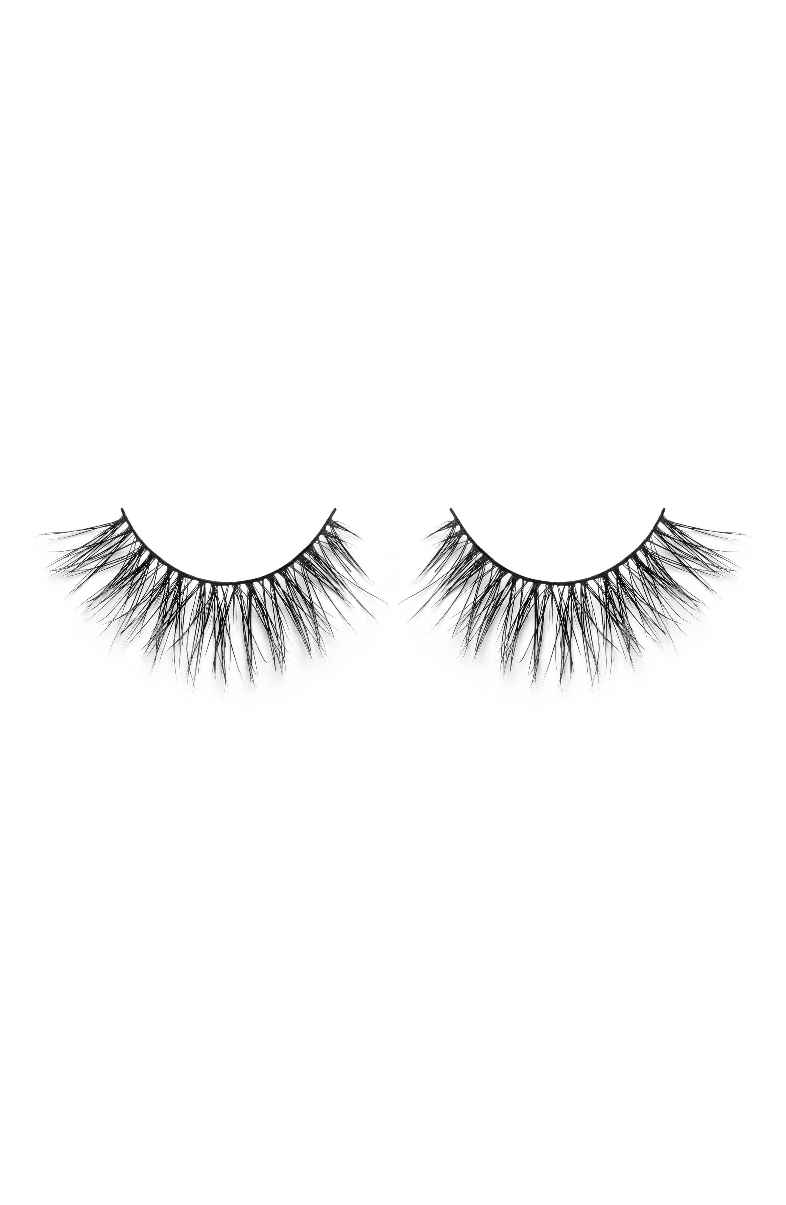 eyelash curlers | Nordstrom