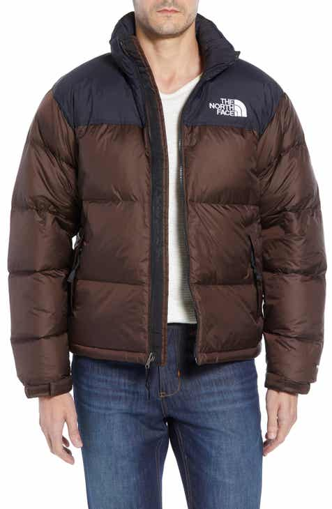The North Face Nuptse 1996 Packable Quilted Down Jacket f30357a5176e