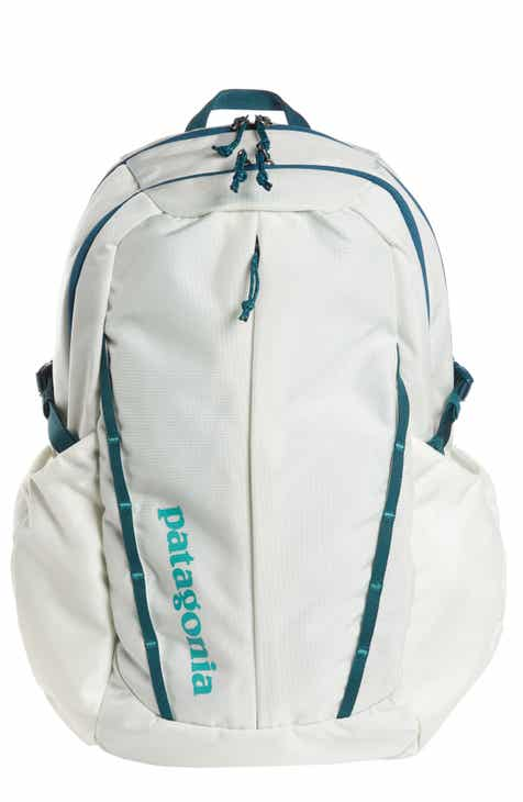 Women s Patagonia Backpacks   Nordstrom ab47f0bfc1