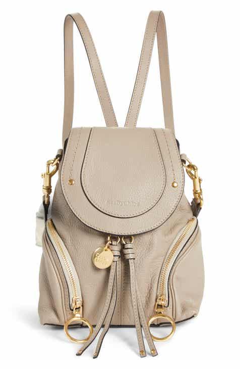 78a69930ea4e Designer Handbags & Accessories: Sale | Nordstrom