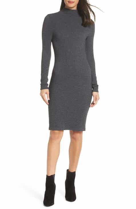 French Connection Womens Dresses Clothing Nordstrom