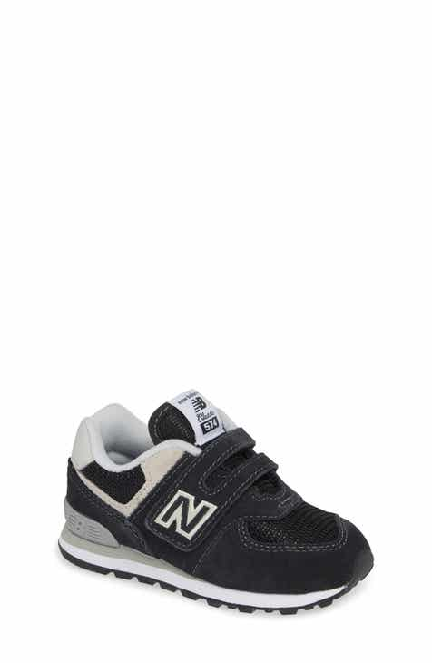 65363e7983ee New Balance  574 Core  Sneaker (Walker   Toddler)