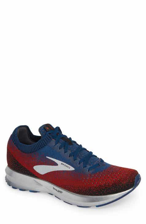 51eb71af5cd Brooks Levitate 2 Running Shoe (Men)