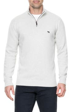 Mens White Turtleneck Sweaters Nordstrom