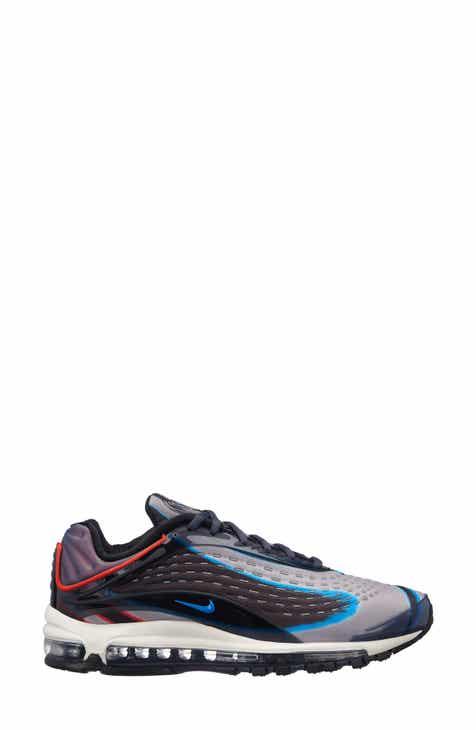 huge discount 2dc9d 8b061 Men s Shoes   Nordstrom