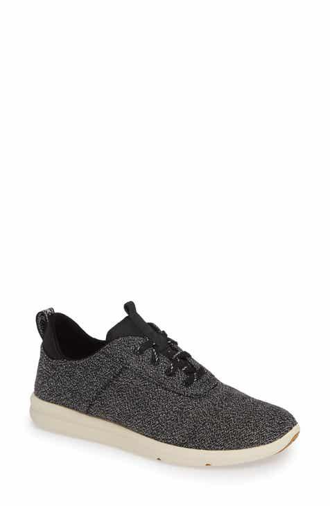 bdc43f5f46a TOMS Cabrillo Sneaker (Women)