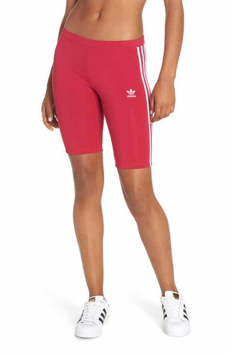 b9c81d39f2c5 Women s Workout Clothes   Activewear