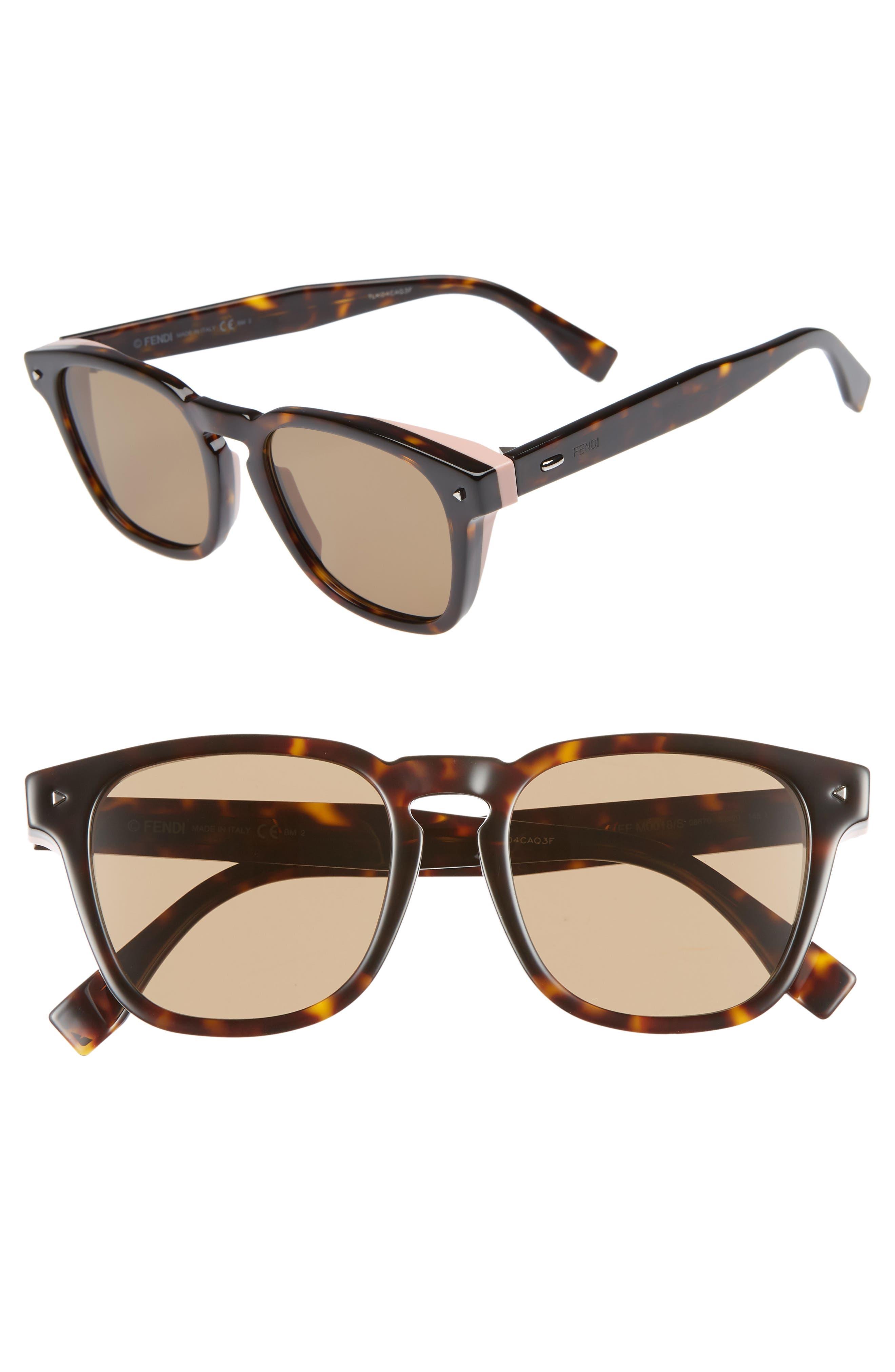 3173e4e846 Men s Fendi Sunglasses   Eye Glasses