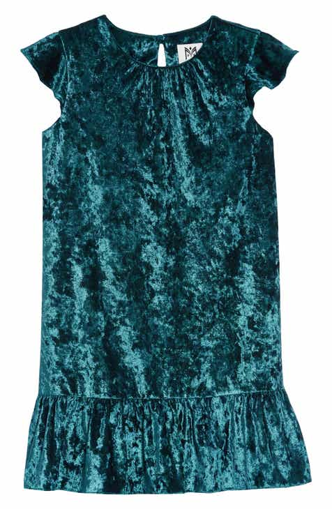 Milly Women S Clothing Amp Accessories Nordstrom