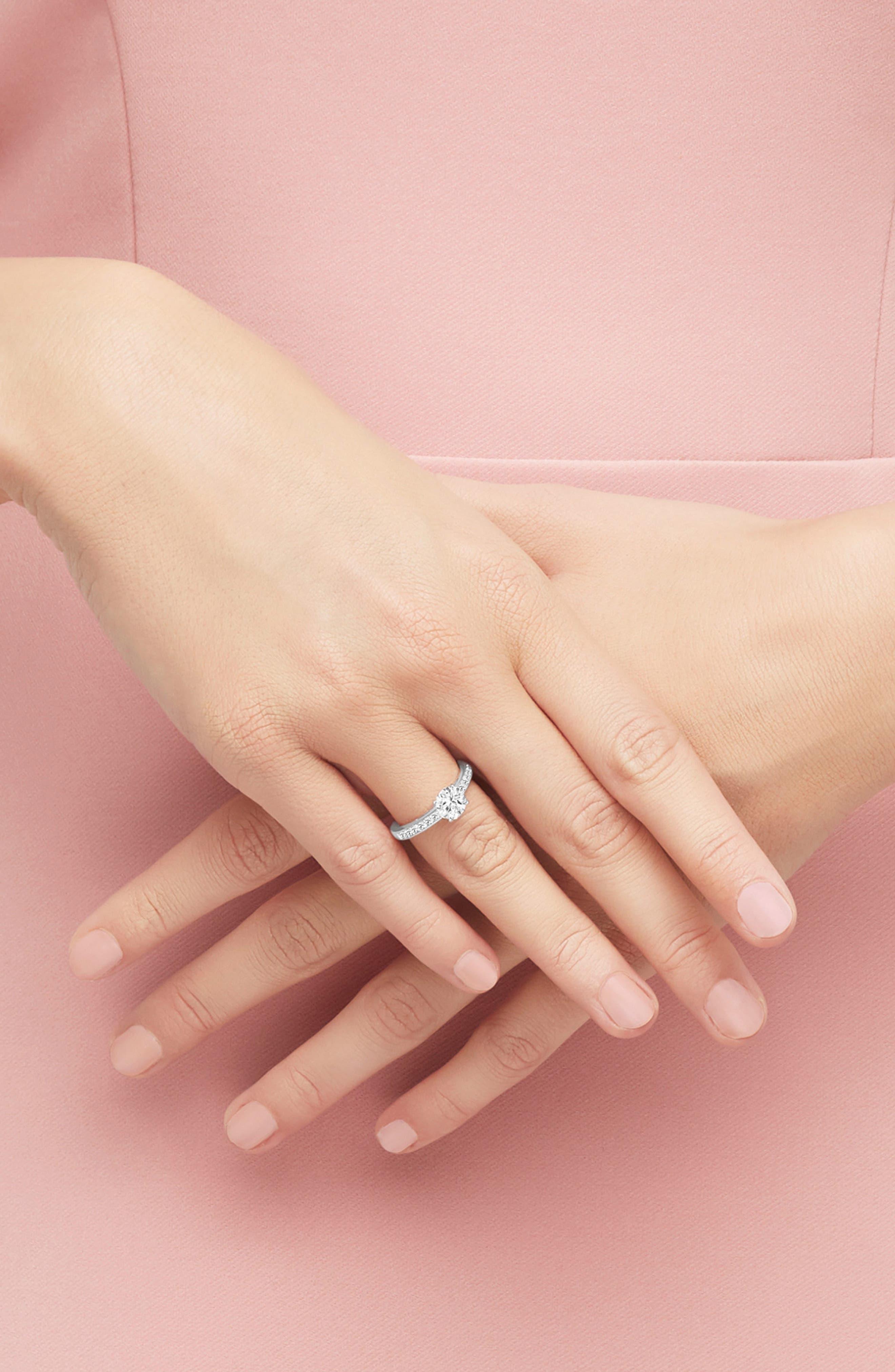 Women\'s Swarovski Jewelry | Nordstrom