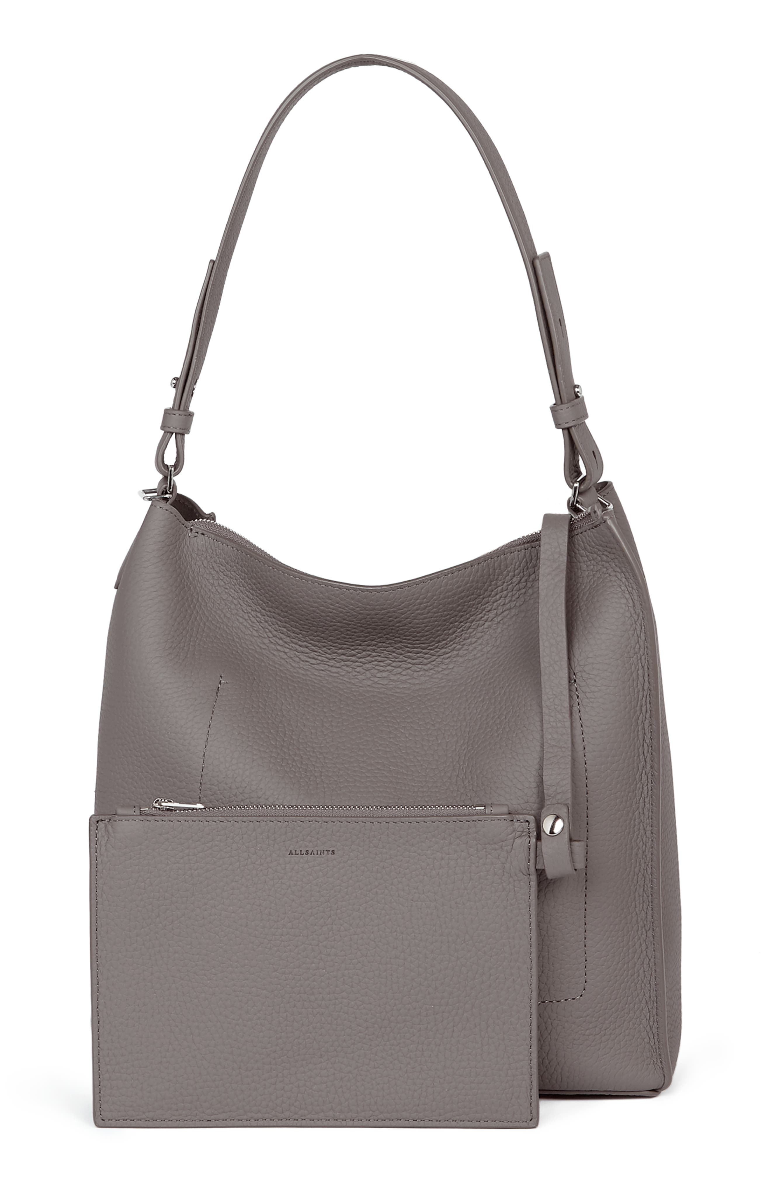 fdd68b0a02e Crossbody Bags