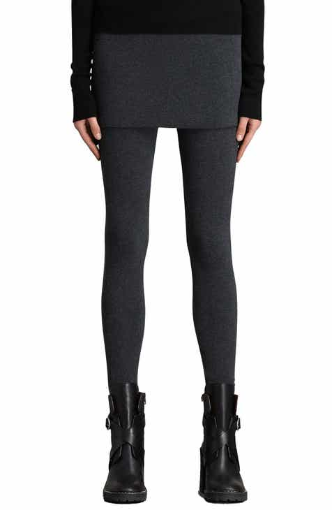 82e536d0a0a635 Women's Pants & Leggings | Nordstrom