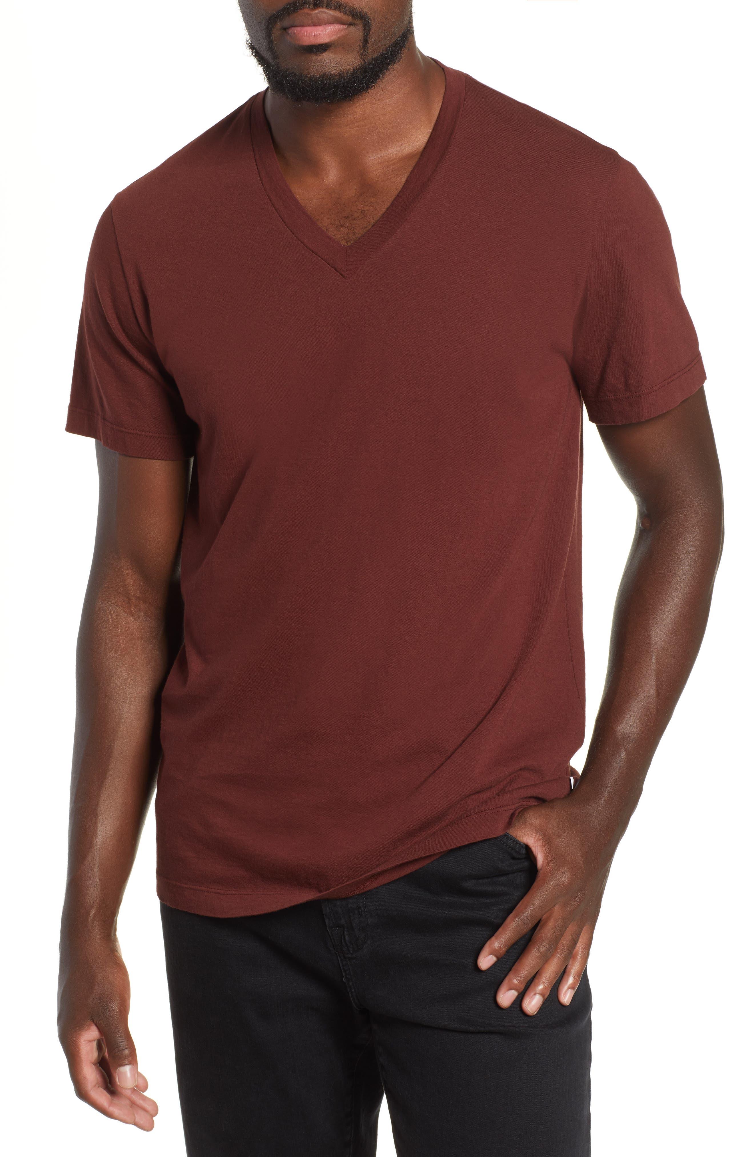 8624c157589 Nike Womens Dri Fit Shadow Stripe T Shirt – Rockwall Auction