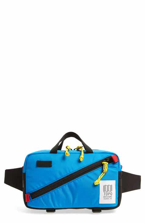 8768f4246759 Topo Designs Quick Pack Convertible Bag