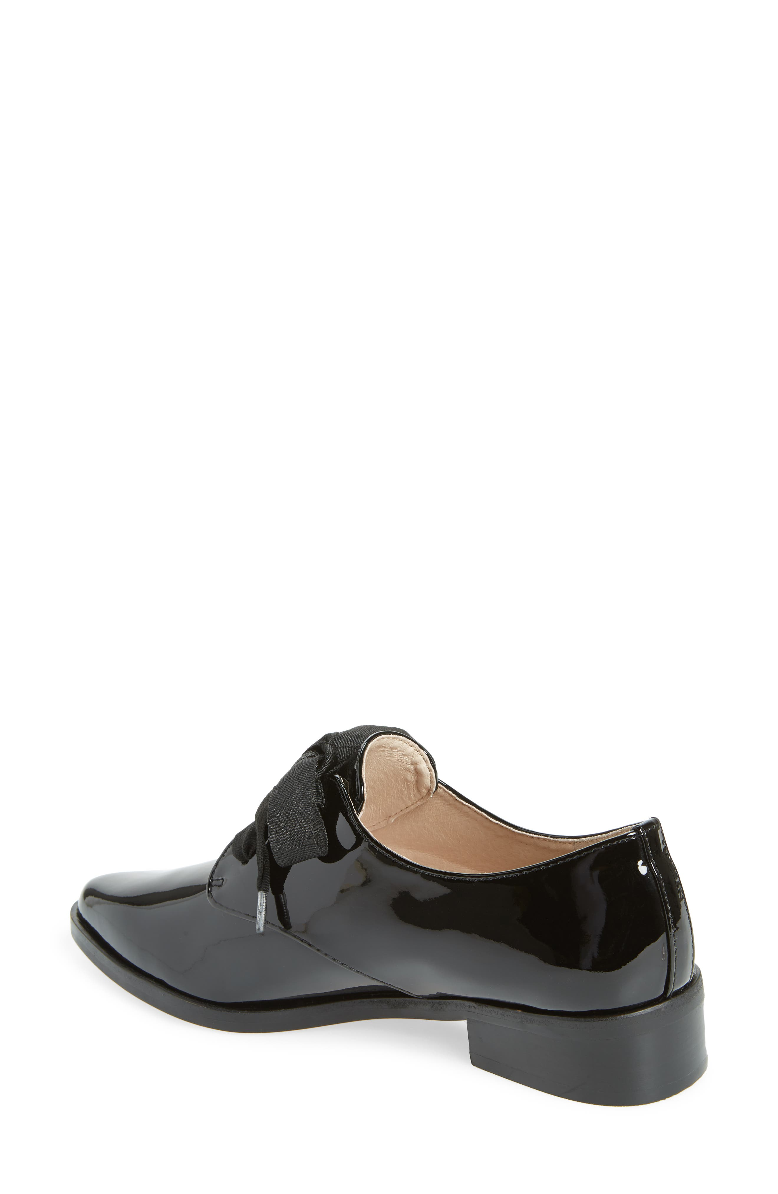 Louise Et Cie Shoes For Women Nordstrom D Island Casual Zappato England Suede Black