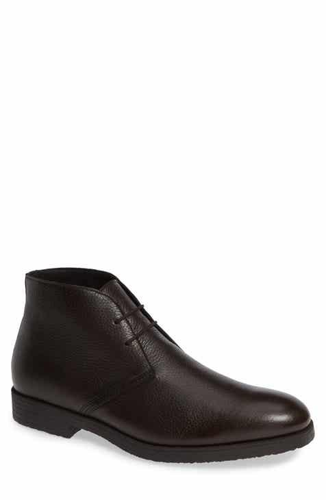 7d68889fd55 To Boot New York Corvera Chukka Boot (Men)