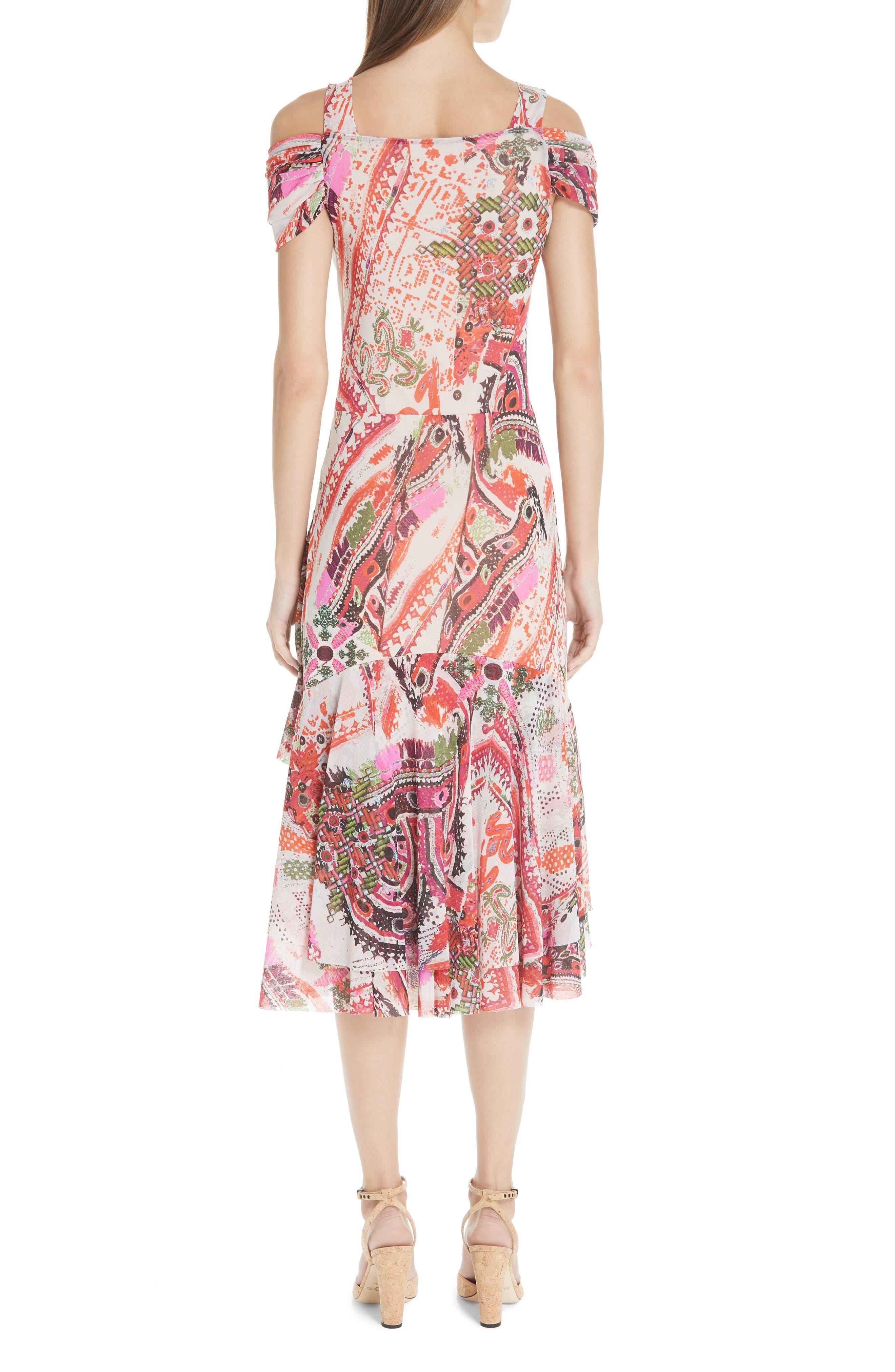 6a5416cae82 Women s Fuzzi Dresses