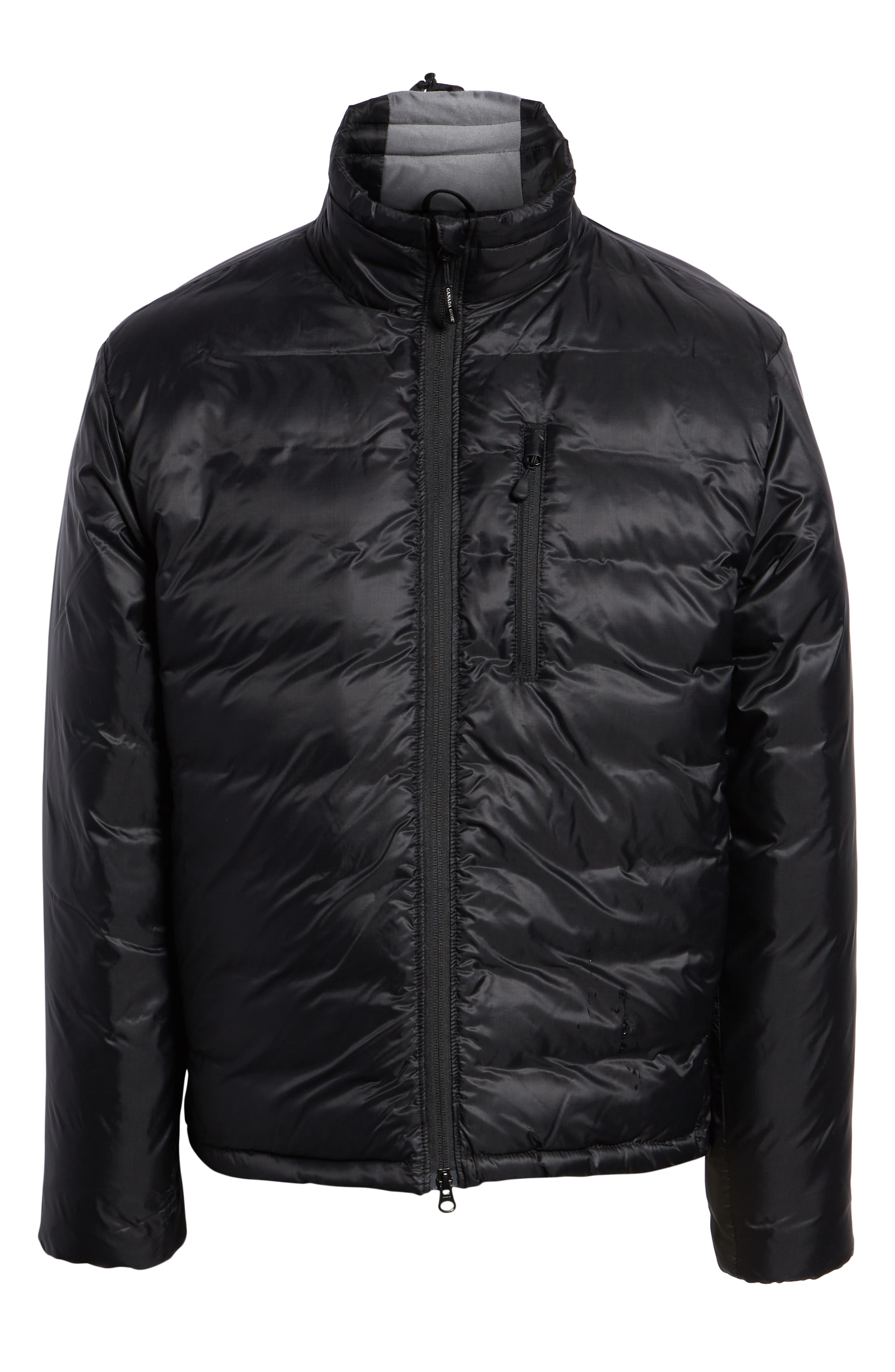 22c61b894dfd Men s Quilted Coats   Jackets