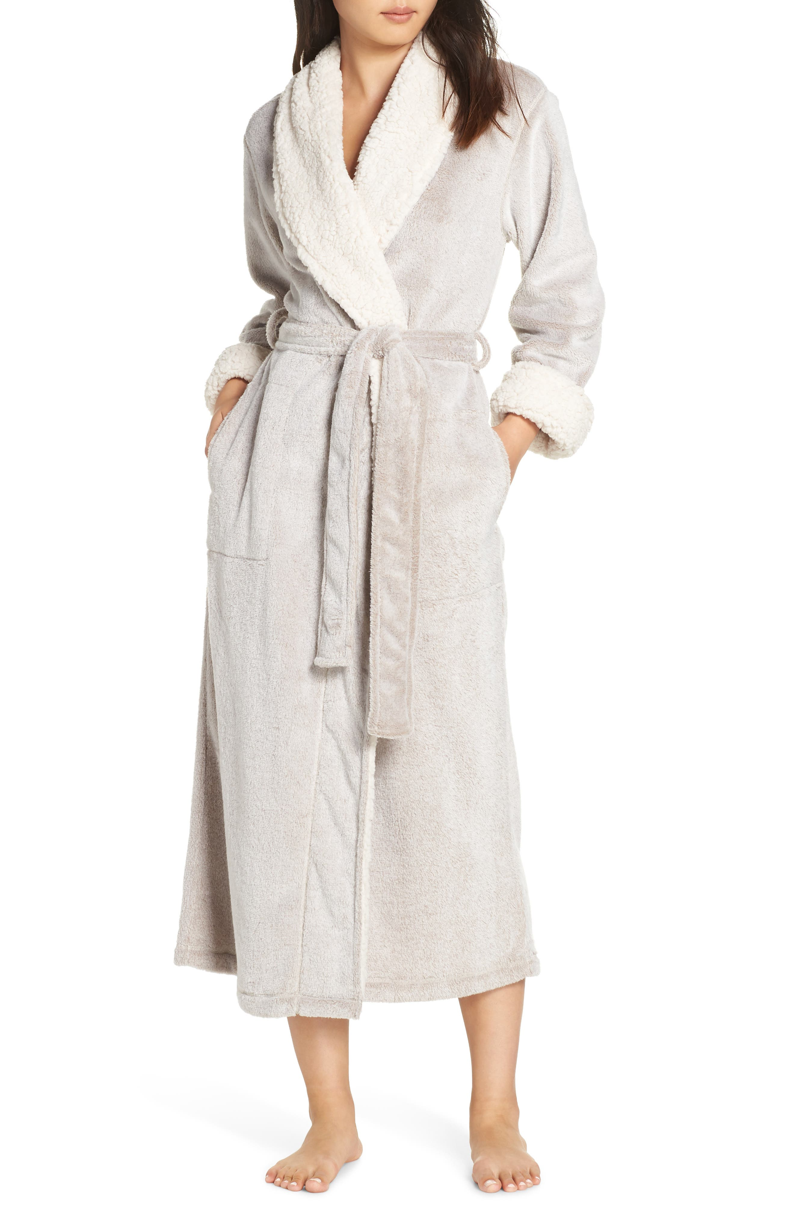 bc6bf8e625 Women s Robes Sale