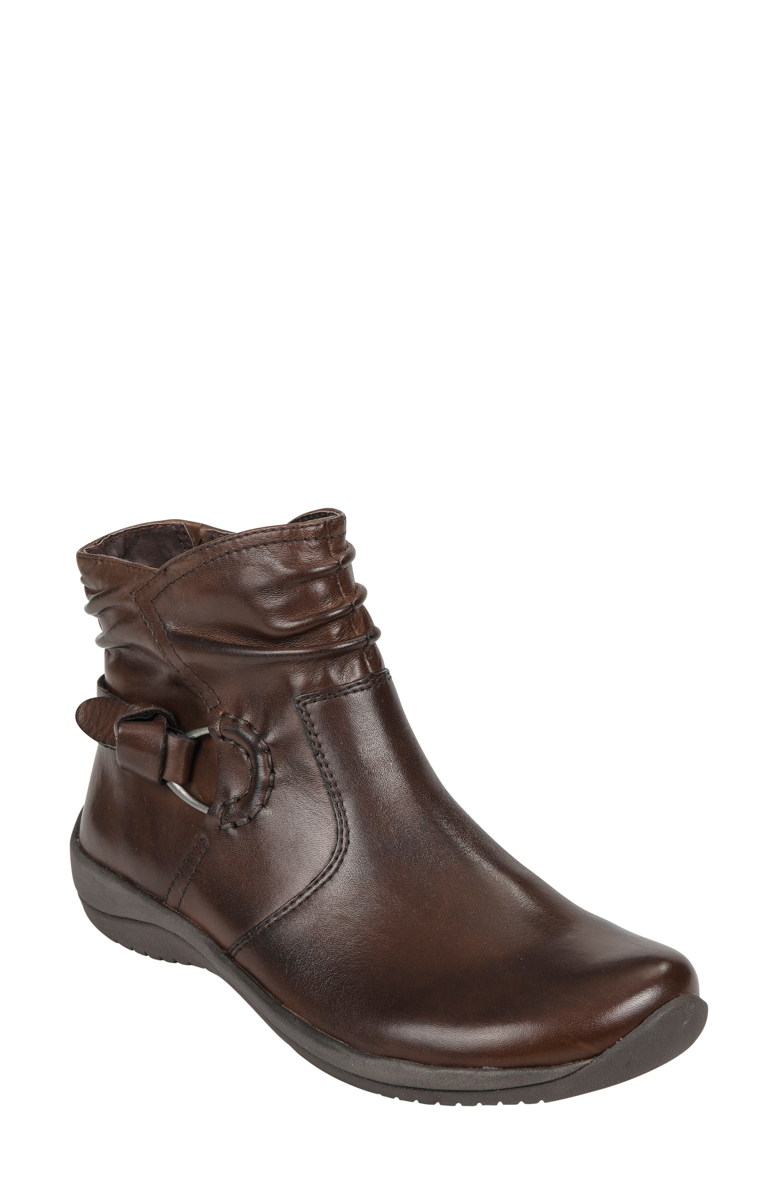cb2e2544f3 Earth® Shoes
