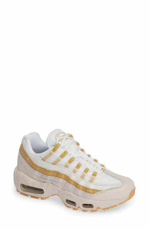 cheap for discount 61903 97f00 Nike Air Max 95 Running Shoe (Women)