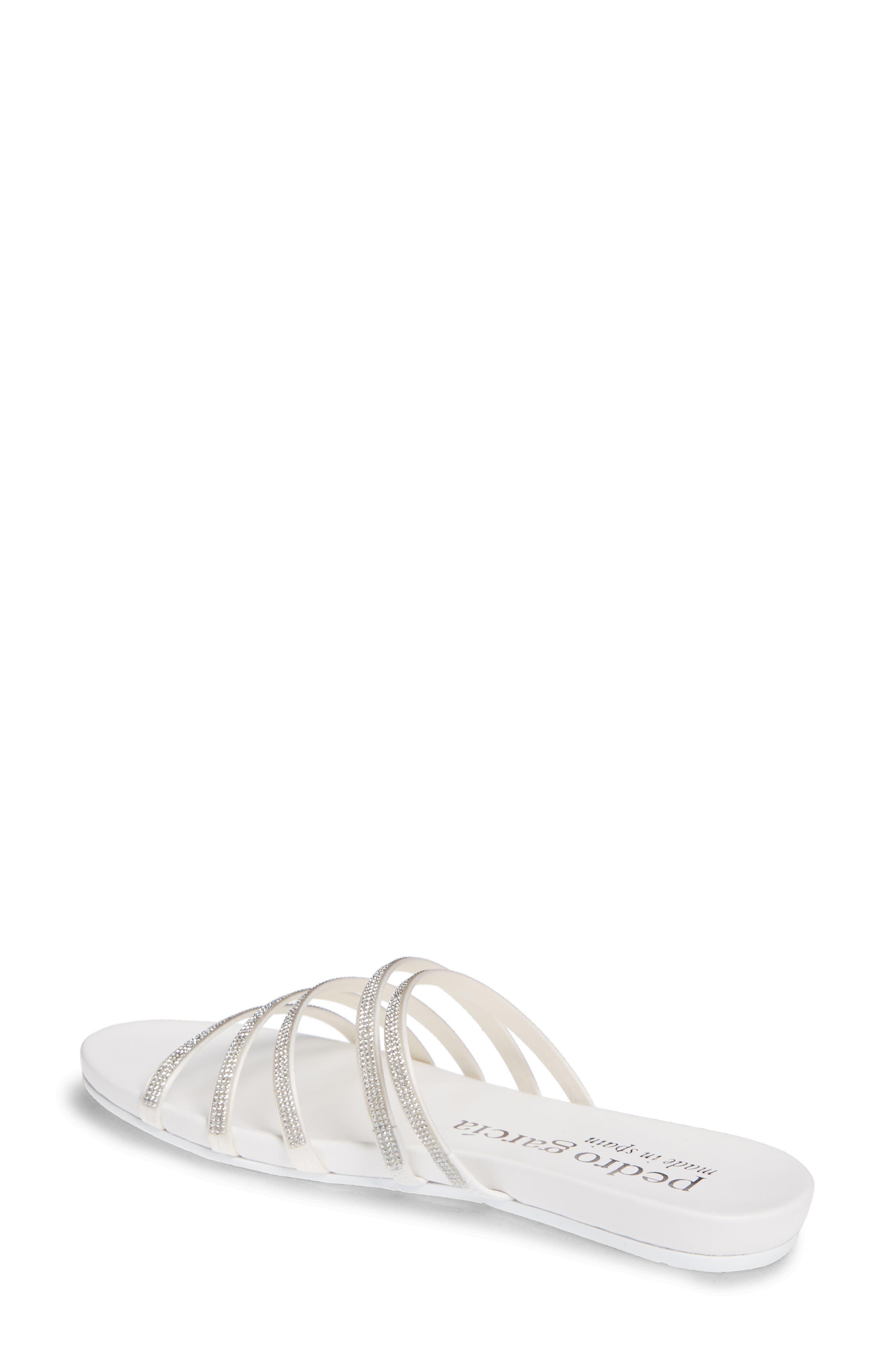 c5a1cad78fc2 Pedro Garcia Women s Shoes
