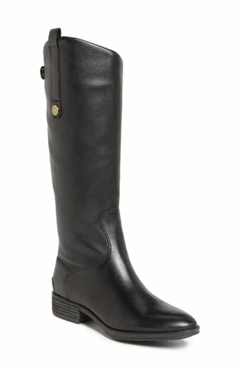 4a0a0c4f19c00e Knee-High   Tall Boots for Women