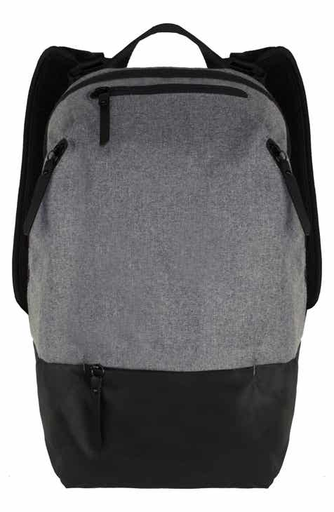 bd2ec2d09e23 Women s Water-Resistant   Waterproof Backpacks