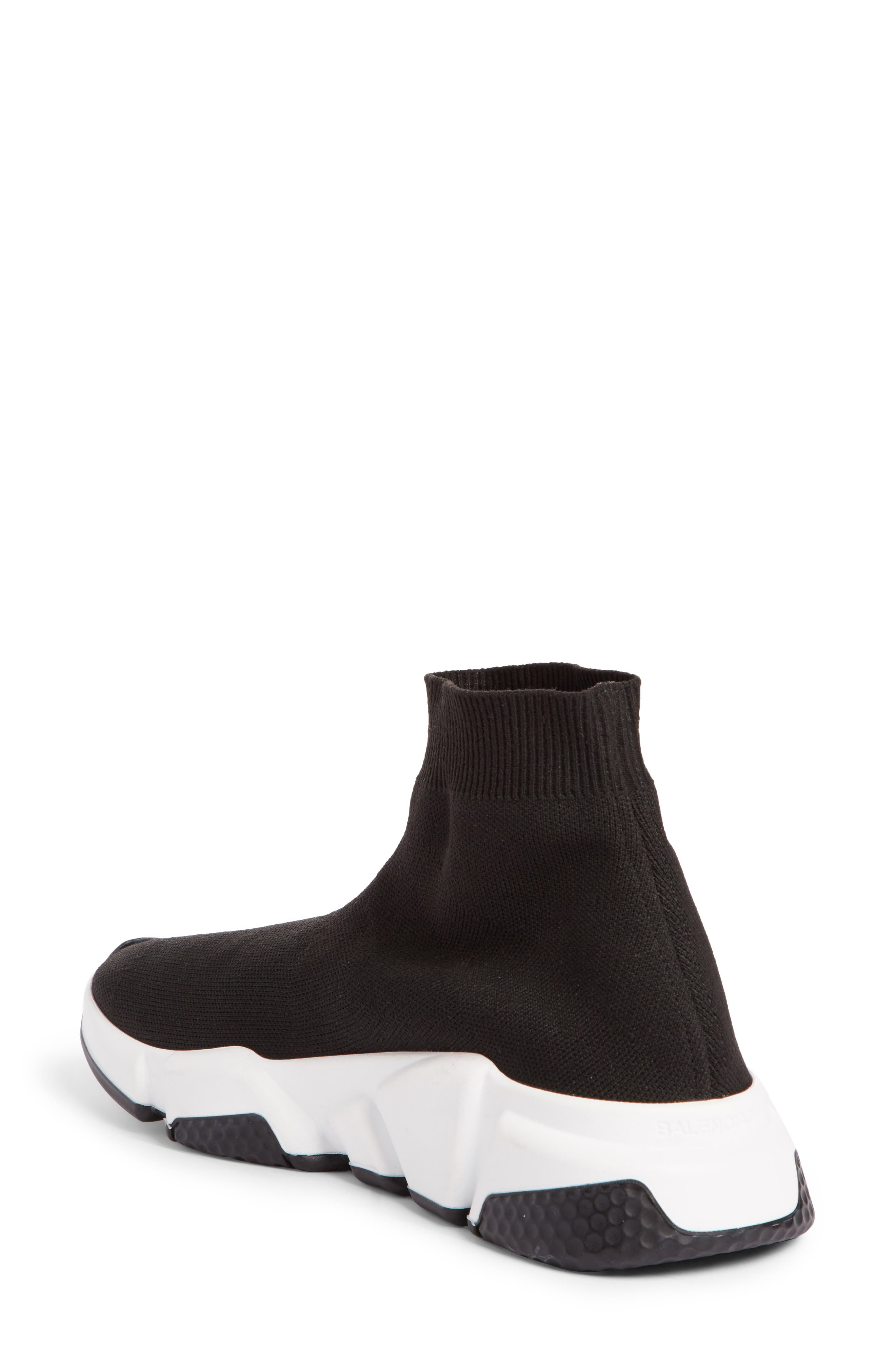 4eb47c305222 Women s Balenciaga Shoes