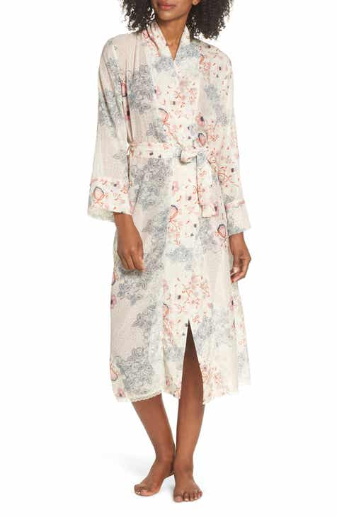 Women s Papinelle Pajamas   Robes  a976bfaf0