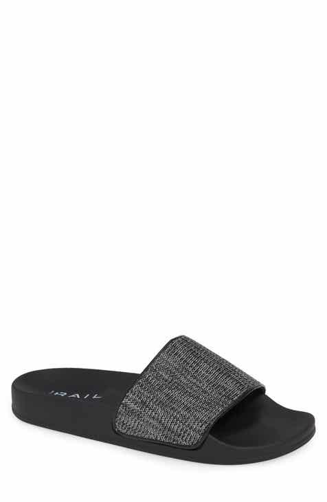 fc9251640811 The Rail Bondi Slide Sandal (Men)