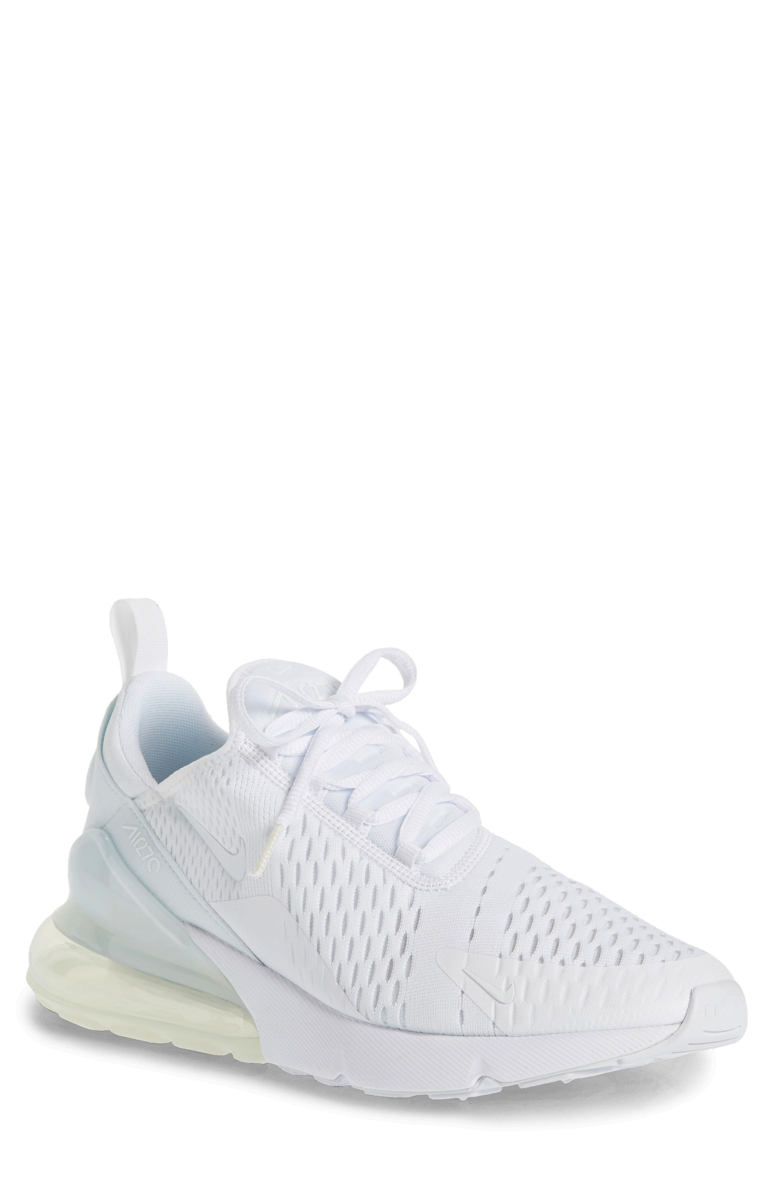 hommes / femmes: la mode des chaussures nordstrom. blanches | nordstrom. chaussures b9952e