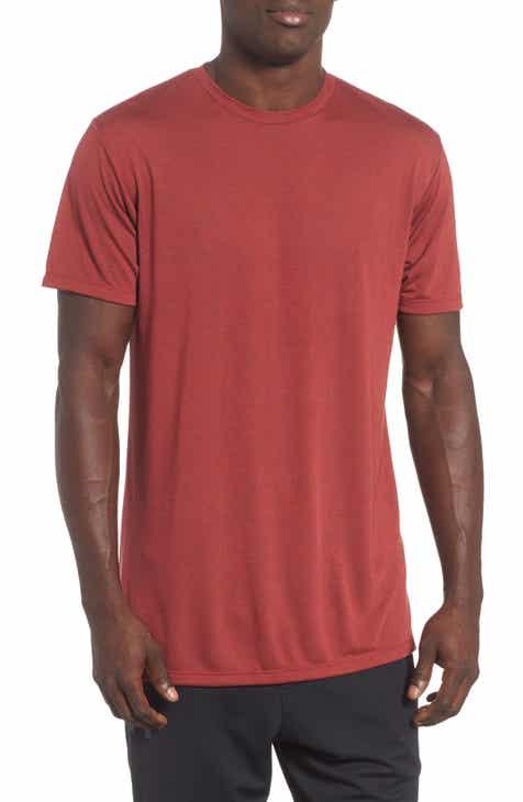 Zella Active Crewneck T-Shirt